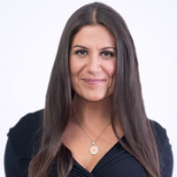 Flavia Melissa