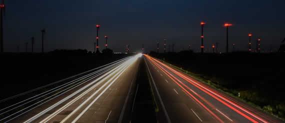 Sobre caminhoneiros mocinhos e bandidos - refletindo sobre codependencia