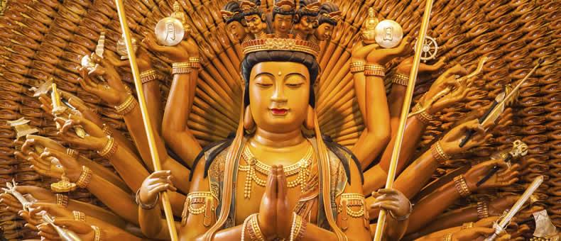 sobre-budismo-e-taoismo-kuan-yin
